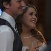 Stephanie-Ryan-Wedding-2012-585