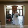 Stephanie-Ryan-Wedding-2012-141