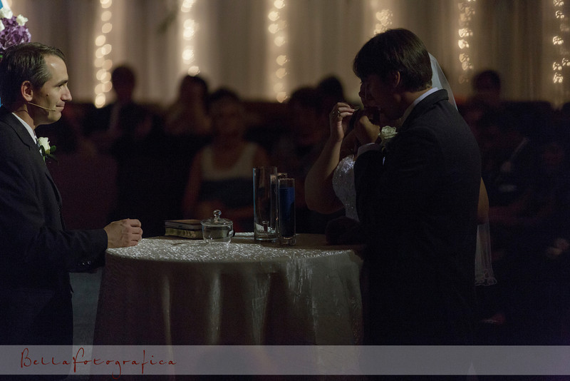 Stephanie-Ryan-Wedding-2012-390