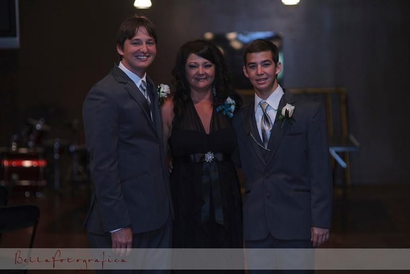 Stephanie-Ryan-Wedding-2012-267