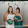Stephanie-Ryan-Wedding-2012-151