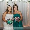 Stephanie-Ryan-Wedding-2012-149