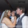 Stephanie-Ryan-Wedding-2012-657