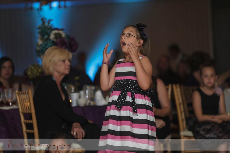 Stephanie-Ryan-Wedding-2012-590