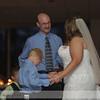 Stephanie-Ryan-Wedding-2012-591