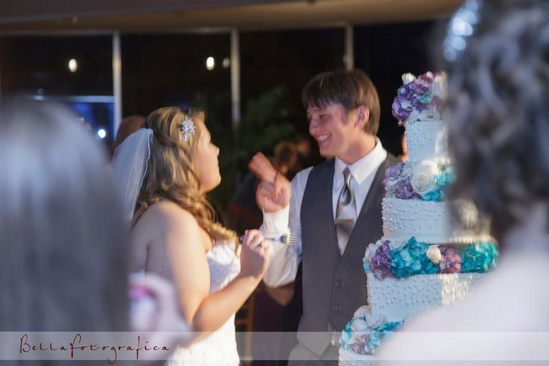 Stephanie-Ryan-Wedding-2012-649