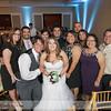 Stephanie-Ryan-Wedding-2012-756