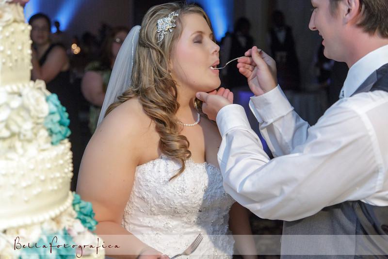 Stephanie-Ryan-Wedding-2012-648