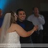 Stephanie-Ryan-Wedding-2012-610