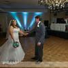 Stephanie-Ryan-Wedding-2012-521