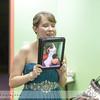 Stephanie-Ryan-Wedding-2012-126
