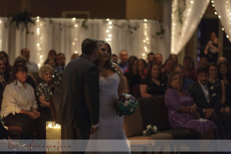 Stephanie-Ryan-Wedding-2012-344