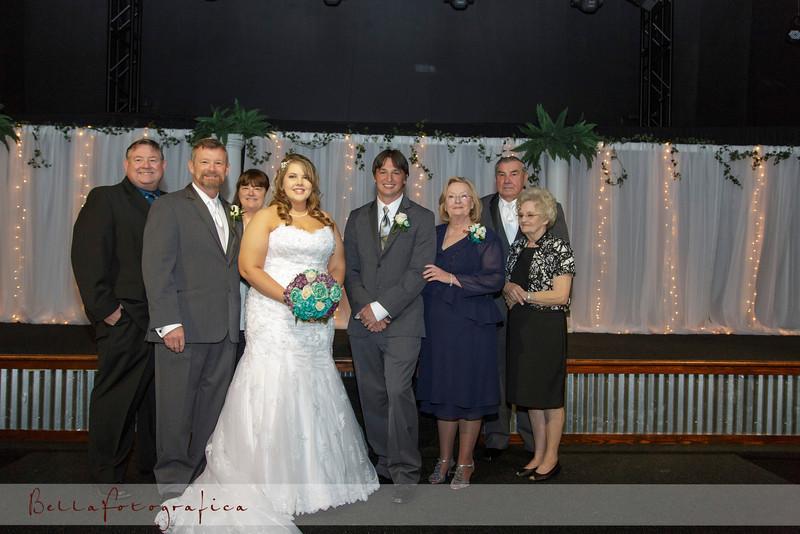 Stephanie-Ryan-Wedding-2012-438
