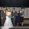 Stephanie-Ryan-Wedding-2012-438