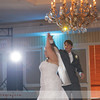 Stephanie-Ryan-Wedding-2012-518