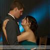 Stephanie-Ryan-Wedding-2012-780