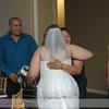 Stephanie-Ryan-Wedding-2012-749