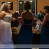 Stephanie-Ryan-Wedding-2012-139