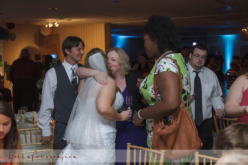 Stephanie-Ryan-Wedding-2012-692