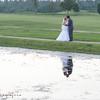 Stephanie-Ryan-Wedding-2012-567