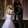 Stephanie-Ryan-Wedding-2012-373