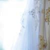 Stephanie-Ryan-Wedding-2012-099