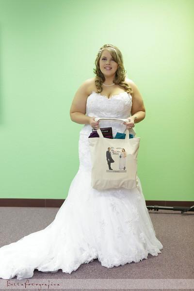 Stephanie-Ryan-Wedding-2012-170
