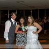 Stephanie-Ryan-Wedding-2012-744