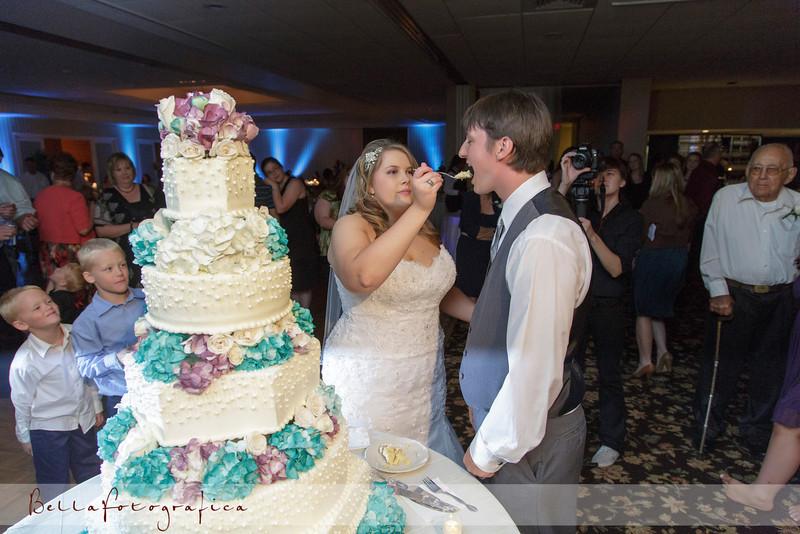 Stephanie-Ryan-Wedding-2012-651