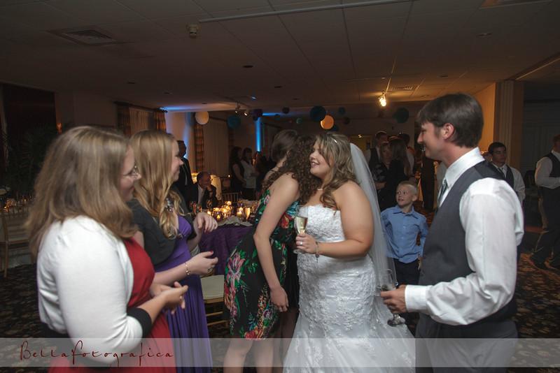Stephanie-Ryan-Wedding-2012-672