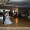 Stephanie-Ryan-Wedding-2012-509
