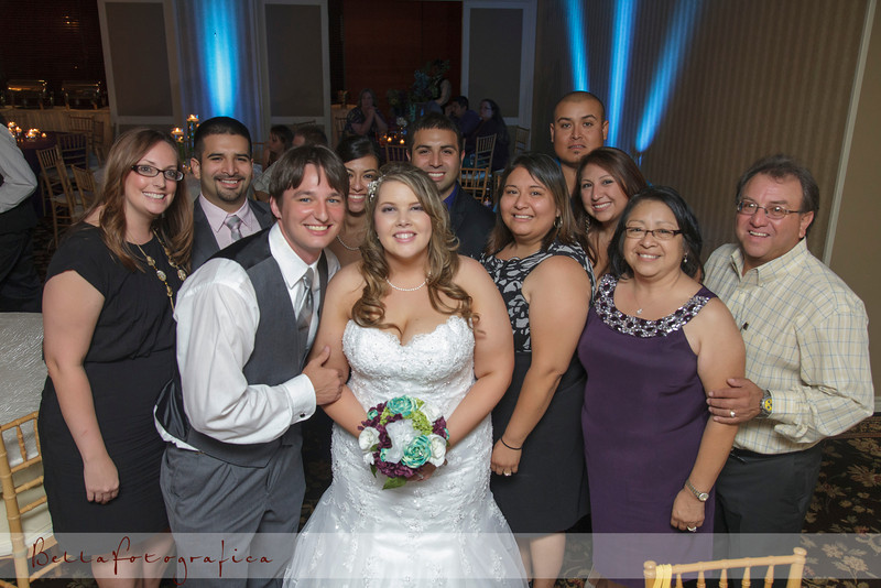 Stephanie-Ryan-Wedding-2012-758