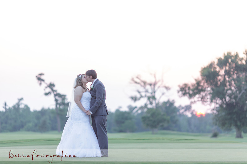 Stephanie-Ryan-Wedding-2012-545