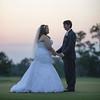 Stephanie-Ryan-Wedding-2012-549