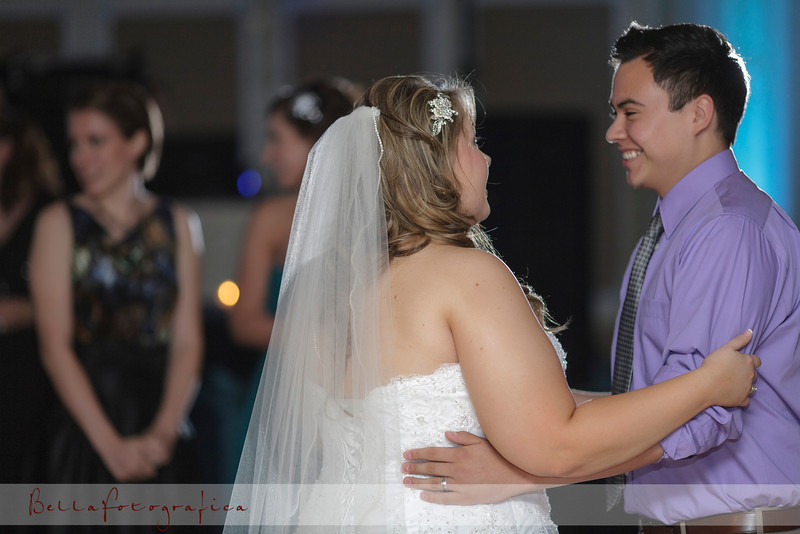 Stephanie-Ryan-Wedding-2012-604
