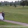 Stephanie-Ryan-Wedding-2012-571