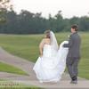 Stephanie-Ryan-Wedding-2012-559