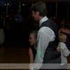 Stephanie-Ryan-Wedding-2012-599