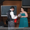 Stephanie-Ryan-Wedding-2012-248