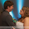 Stephanie-Ryan-Wedding-2012-523