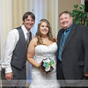 Stephanie-Ryan-Wedding-2012-771