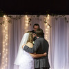 Stephanie-Ryan-Wedding-2012-408