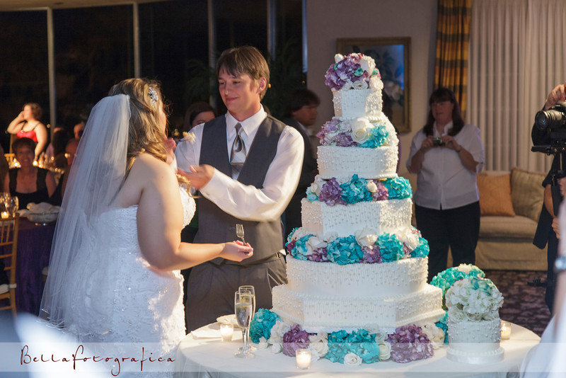 Stephanie-Ryan-Wedding-2012-646