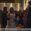 Stephanie-Ryan-Wedding-2012-346