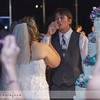 Stephanie-Ryan-Wedding-2012-656