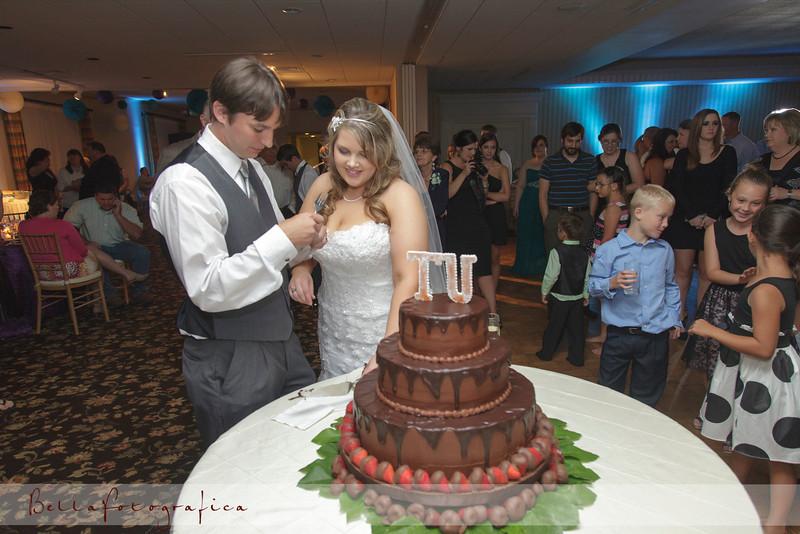 Stephanie-Ryan-Wedding-2012-664