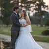 Stephanie-Ryan-Wedding-2012-556