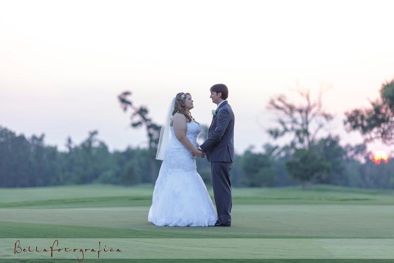 Stephanie-Ryan-Wedding-2012-544