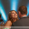 Stephanie-Ryan-Wedding-2012-531