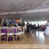 Stephanie-Ryan-Wedding-2012-504